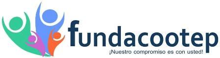 Fundacion Social Cootep
